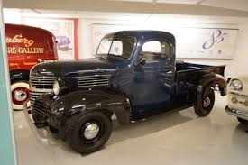 File:1940 Dodge Pick-Up (31903849025).jpg - Wikimedia Commons 1940 Dodge Pickup Truck 12 Ton Short Box Patina Rat Rod Would You Do Flooring In A Vehicle Like This The Floor Pro Community Elcool Ram 1500 Regular Cabs Photo Gallery At Cardomain For Sale 101412 Mcg Hot Rod V8 Blown Hemi Show Real Muscle 194041 Hot Pflugerville Car Parts Store Atx Model Vc Shop Youtube Cool Hand Customs Restoration Heading To The Big Stage 391947 Trucks Hemmings Motor News Airflow Truck Wikipedia Shirley Flickr