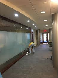 Moorestown Commercial Electrician MCS Electrical Construction