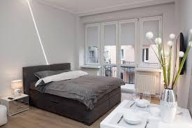 novel warschau hotelbewertungen 2021 expedia at