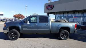 2011 GMC HD Level Kit XD808 Jobs At Chux Trux One Of The Best Places To Work In Kansas City Citys Car Truck And Jeep Accessory Experts Chuxs 2013 Beach Buggy Build Tacoma World Ta Service 554 Gndale Hodgenville Rd W Ky 42740 Kc Trucks 1 Community Index Cusmertoyotatundraled Page 37 Trux Husqvarna Give Away Truck 2014 Youtube Are Topper Lift Amazoncom Nthshore Premium 17 X 24 8 Oz Blue Disposable 25year Anniversary Show Benefit Childrens Mercy