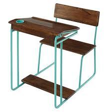 Parsons Mini Desk Aqua by 10 Best Kids Desks For Every Age 2017 Kids Desks And Study Tables