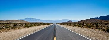 Where To Stop On Your Road Trip From LA To Vegas - Los Angeles - The ... Maverick Truck Stop Cafe Las Vegas Nevada Facebook 20170614 Cajon To Youtube Roadys Stops On Twitter Our Thoughts Prayers And Alone The Open Road Truckers Feel Like Throway People The Selfdriving Trucks Are Now Running Between Texas California Wired Updated Woman Shot By Officer At Parowan Truck Stop Was Wielding Steam Community Guide 100 Achievement With Wiggin Out Adventures Outside What Happens In Tesla Unveils Its Largest Supcharger Station Us It Updated Shuttle Service Crashes In First Selfdriving Bus Crashes First Hour Of Service Great Food Race Takes On Wild West Return Of Summer