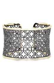 Rhinestone Bathroom Accessories Sets by Women U0027s Cuff Bracelets Nordstrom