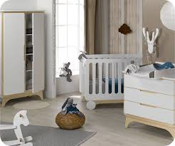 chambre complete blanche awesome chambre bois blanc gallery matkin info matkin info