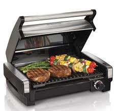 Brinkmann Electric Patio Grill Manual by Best 25 Outdoor Electric Grill Ideas On Pinterest Electric