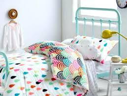 housse de couette enfant ikea ikea couette de lit interesting amazing parure de lit enfant pas