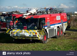 Pin By Stephen Wilson On Airport Fire Trucks.   Pinterest   Fire Trucks Ztxtster Cdma 1xevdo Digital Mobile Phone User Manual D92 Kadens Crazy News Guy Steals A Fire Truck And Winds Up In Two Mercedesbenz Unimog Extreme Offroad Could Be The Okosh Arff Airport Trucks Pinterest Trucks Siren Onboard Sound Effect Youtube Eminem On Recovery Video Dailymotion Amazoncom Mission Impossible Theme Ringtone Appstore For Android Droidwally Live Wallpaper Awesome Beta Apk The Twilight Zone Bike Air Horn Ringtone Download To Deck Your