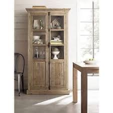 Exquisite Ideas Tall Living Room Cabinets Cabinet