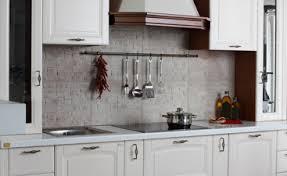 bathroom tiles san fernando backsplash tile thousand oaks