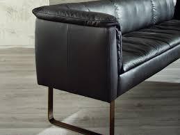 willi schillig lounge eckbank 11752