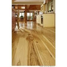 Shamrock Plank Flooring Dealers by 8 Best Hickory Flooring Images On Pinterest Carlisle Engineered