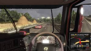 Euro Truck Simulator 2 | Alienware Arena Euro Truck Simulator 2 Scandinavia Steam Cd Key For Pc Mac And Review Mash Your Motor With Pcworld Go East Sim Games Excalibur Heavy Cargo Dlc Bundle Fr Android Download Ets Mobile Apk Truck Simulator 3 Youtube American Home Facebook Italia Scholarly Gamers Inoma Bendrov Bendradarbiauja Su Aidimu Save 90 On