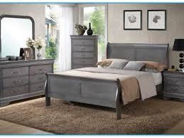 Gardner White Bedroom Sets by Living Spaces Bedroom Sets