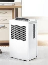 Comprar Aire Acondicionado Portátil Frío Climatización Online