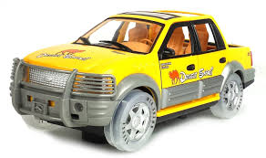 Buy Desert Safari Ford F-150 Bump & Go Battery Operated Toy Truck W ... 2016f250dhs Diecast Colctables Inc Power Wheels Ford F150 Blue Walmart Canada New Bright 116 Scale Rc Chargers Radio Control Truck Raptor Ertl 1994 Replica Toy Youtube Sandi Pointe Virtual Library Of Collections Amazoncom Revell 124 55 F100 Street Rod Toys Games Greenlight Hobby Exclusive 1974 F250 Monster Bigfoot Toy Pickup Models Hot Sale Special Trucks Ford Raptor Model Hot Wheels 2017 17 129365 Hw 410 Free In Detroit