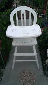 Evenflo Easy Fold High Chair Recall by 109 Best Baby High Chairs Images On Pinterest Baby High Chairs