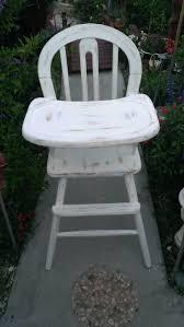 Target Eddie Bauer High Chair by 109 Best Baby High Chairs Images On Pinterest Baby High Chairs