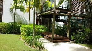 100 Sublime Samana Hotel Las Terrenas YouTube