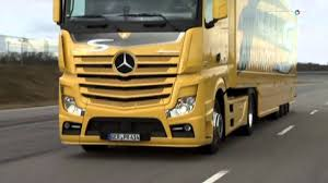 2012 Mercedes Benz Trucks Mercedes Benz Safety Truck - YouTube Multimedija Mercedesbenz Trucks The New Actros Drparts Truck And Trailer Parts Eactros Electric Launches Drive Kontnervei Sunkveimi Mercedesbenz 2545 L 6x2 Retarder Mercedes Benz News Shows Heavy Truck In Germany Mercedesbenz 810dt Vario Pizza Food Skelbiult Short Bonnet Trucks Wikipedia To Compete With Tesla In Semi Segment Arocs 3251l 8x4 Registracijos Metai 2017 Hook Lift China Homepage Multimedia