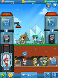 Download Idle Miner Tycoon Mod Apk Latest Version How To Hack Idle Miner Tycoon For Android 2018 Youtube Barnes And Noble Coupon Code Dealigg Nissan Lease Deals Ma 10 Cash Inc Tips Tricks You Need To Know Heavycom Macroblog Federal Reserve Bank Of Atlanta Bcr29_0 Pages 1 36 Text Version Fliphtml5 Top Punto Medio Noticias Cara Cheat This War Of Mine Pc Download Idle Miner Tycoon On Pc Coupon Codes Hacks Fluffy Juul Pod Tube Tycoon Free Download Mega Get For Free