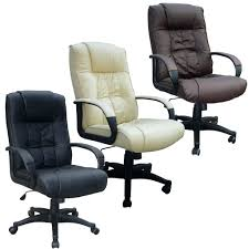 Desk Chair Mat For Carpet by Desk Chairs Tall Office Chairs Small Home Decoration Ideas Desk