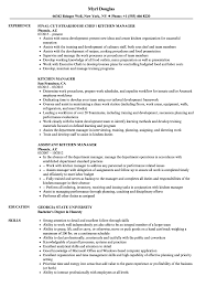Sample Resume. Sample Bar Manager Resume - Cometmerch.com Resume Template Restaurant Manager Ppared Professional Sver Restaurant Manager Duties For Resume Bar Manager Bar Focusmrisoxfordco Bartender Sample Example Kinalico Rumes Top 8 Samples Entry Level Case Lovely Nice Brilliant Tips To Grab The Job Description Waitress Nightclub Duties Monstercom Complete Guide 20