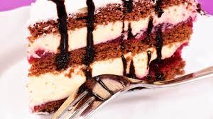 englische redewendung a of cake