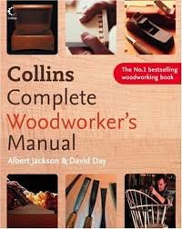 download e books the complete cabinetmaker u0027s reference popular