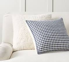 Pottery Barn Decorative Pillows by All Pillows U0026 Throws Pottery Barn