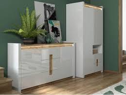 wohnzimmer möbel einrichtung günstig bs moebel seite 2