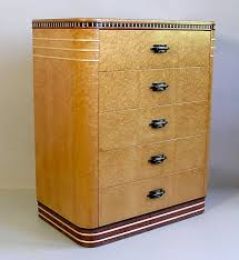 Birdseye Maple Dresser Value by 39 Best Bird U0027s Eye Maple Furniture Images On Pinterest News