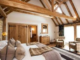 Hotel The Barn At Roundhurst, Haslemere, UK - Booking.com The Barns Hotel Bedford Uk Bookingcom Kicked Up Fitness Barn Club Startside Facebook Traing Mma Murfreesboro Ufc Gym Athletic Wxwathleticbarn Twitter Elite Performance Centre At Roundhurst Haslemere Looking For 2018 Period House Durham City With Play Room 10 Home Gyms That Will Inspire You To Sweat Small Spaces Gym Ghouls Zombies And Butchers The Of Terror Photo Gallery Cholsey Primary School Special Events September 2017