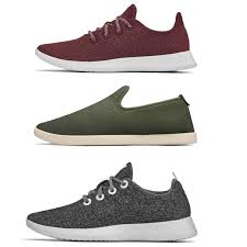 These Shoes Might Be Boring, But They're The Latest Cult A ... Allbirds Mens Fashion Or Womens Walking Wool Shoes Bulk Why I Returned My Runners Kept My Favorite Travel Shoe The Magic Of Merino Smack Daddy Pizza Coupon Stingray Twitter Etsy Codes Discounts Insomniac Shop Promo Code Ssegold Zara Usa Legoland Florida Coupons Aaa Yorkshire Craft Creations Atlanta Journal Cstution Inserts Eventsnowcom How To Grandmas Candy Kitchen Wantagh Second City Discount Chicago 2019 Bee Inspired