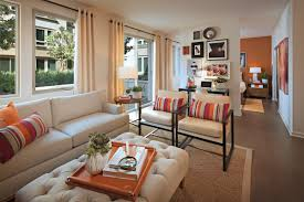 100 Home Decor Ideas For Apartments Best Apartment Ating What To Put On A Coffee Table