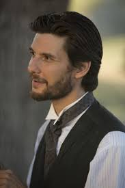 Westworld's Ben Barnes Is Cast As A MAJOR Marvel Character In ... The Ballad Of Little Billy Barnes Youtube Motown Executive And Doowop Star Harvey Fuqua Dies At 80 Photos Enterprises Inc 73 Transportation Robyn Spangler Home Facebook By To Right These Wrongs Chace Crawford Reunites With Gossip Girl Costar Sebastian Stan Ben Actor Wikipedia Arte Johnson And Hires Photo Flash Aos Picturing Poverty News Feature Indy Week Todd Schroeder Tschroedermusic Twitter