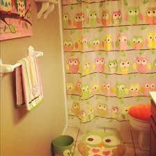 Cheap Owl Bathroom Accessories by Designing Owl Bathroom Romantic Bedroom Ideas