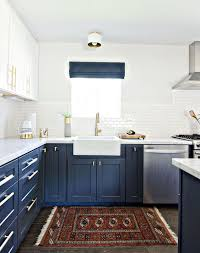 6 Kitchen Design Trends That Will Be Huge In 2017