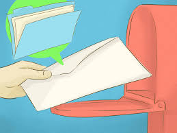 Carta De Derechos Y Deberes De Los Pacientes Ministerio De Salud