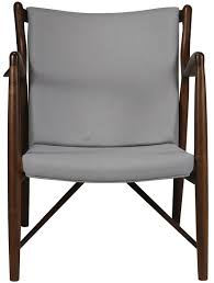 Finn Juhl Style | Easy Chair Style | SWIVELUK.COM Danish Modern Rocking Chair By Georg Jsen For Kubus Vintage Rocking Chair Design Market Value Of A Style Midmod Thriftyfun Soren J16 Normann Cophagen Era Low Cheap Find Vitra Eames Rar Heals Swan Stock Photo Picture And Royalty Free Image Nybro Lt Grey House Nordic Buy Online At Monoqi Ce Wk Ws 06 Amarelo Nautica Chairs Will Rock Your World