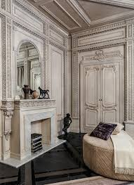 100 Art Deco Architecture Homes Neoclassical And Features In Two Highly Luxurious