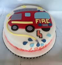 Fire Engine Cake   The Dotty Bakery Cake Trails How To Make A Fire Truck Cake Tutorial Fireman Sam Fire Truck Cakecentralcom Firefighter Themed 2nd Birthday White 11 Shaped Cakes Photo Ideas Ideal Me All Decorations Are Fondant 65830 Nan S Recipe Spot B Firetruck Sheet Rose Bakes Easy Tips On Decorating Movita Beaucoup Nct Colorfulbirthdaycakestk Natalcurlyecom Engine I Love Pinte