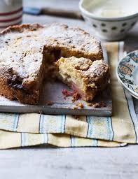 Libbys Pumpkin Puree Sainsburys best 25 streusel cake ideas on pinterest cinnamon streusel cake