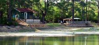 Lakeside Cabin Plans by Minnesota Cabin Rentals Vacation Rentals Lakeplace
