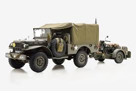Auction Block: 1943 Dodge WC51 And 1943 Harley WL | HiConsumption Witham Auction Of Surplus Military Vehicles Tanks Afvs Trucks April Asia Intertional Auctioneers Inc You Can Bid On These Wwii Planes And Jeeps Armor Oh My Riac Block 1943 Dodge Wc51 And Harley Wl Hicsumption Registration Problem Teambhp Sd Offroaders Jonga 44 Restoration How To Buy A Vehicle Veteranaid Beckort Auctions Llc Vintage Dragon Wagon Dukw Half Tracks Head Auction Save Mi Public Auto Md New Car Models 2019 20