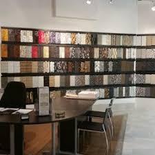 Emser Tile Dallas Hours by Emser Tile 17 Photos Building Supplies 5024 S Mingo Rd East
