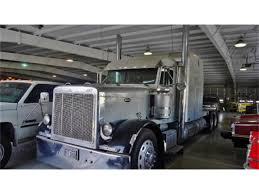 2000 Peterbilt Truck For Sale | ClassicCars.com | CC-1103963 Texas Chrome Shop Guilty By Association Truck Show 2005 Intertional Cxt F66 Indy 2012 Mafia Peterbilt Trucks Wallpaper 12x800 Joplin 44 Truckstop Preshow At The 2015 75 I65 Enterprise Llc Home 4 State Trucks On Twitter Roll And Save With These Black Friday Gbats App We Build Americas Favorite Custom Lil Toys Big Boys Die Cast Promotions Gallery Category 2013 Mid America A Legacy Continues 104 Magazine