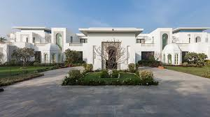 100 Small Indian House Plans Modern Home Design Mesmerizing Exterior Designs That You