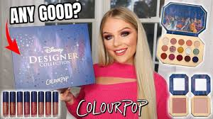 COLOURPOP DISNEY MIDNIGHT MASQUERADE COLLECTION | REVIEW + TUTORIAL &  SWATCHES 1 Colourpop Promo Code 20 Something W Affiliate Discount Offers Colourpop Makeup Transformation Tutorial Colourpop Gel Liner Live Swatches Dark Liners Pressed Eyeshadows Swatches Demo Review X Ililuvsarahii Collabationeffortless Review Glossier Promo Code Youtube 2019 Glossier Que Valent How To Apply A Discount Or Access Code Your Order Uh Huh Honey Eyeshadow Palette Collection Coupon Retailmenot 5 Star Coupons Gainesville Honey Collection Eye These 7 Youtube Beauty Discounts From The Internets Best