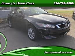 100 Easy Truck Sales Jimmys Used Cars Mount Airy NC New Used Cars S Service