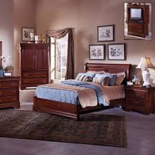 Vaughan Bassett Bedroom Sets by Vaughan Bassett Bedroom Collections New Dining Rooms Walls
